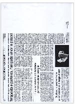 Articoli stampa svizzera