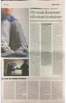 Corriere del Ticino del 25-01-2018, pag.3