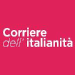 Corriere dell'Italianità: intervista alla Dott.ssa Azzurra Benedetti Gaglio